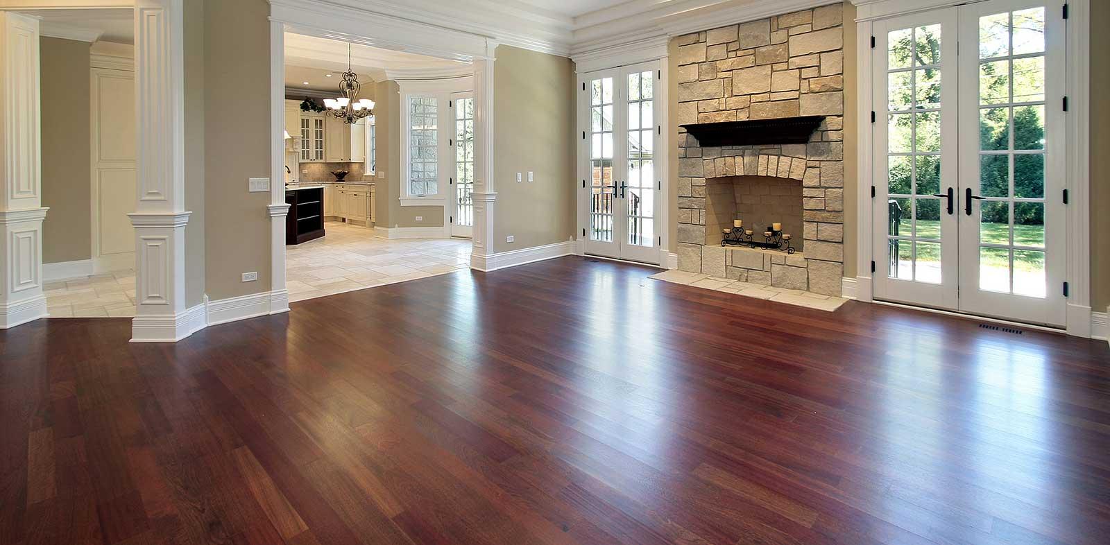 Hardwood Flooring Zionsville Hardwood Flooring Zionsville IN